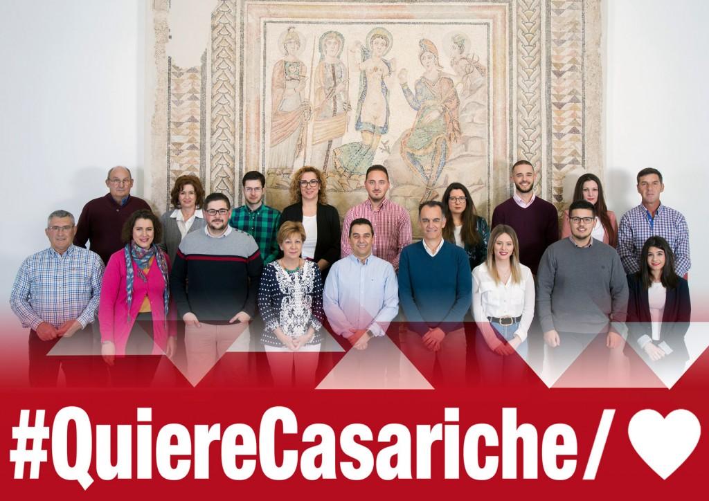 TODOS_PSOE_